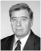 Imre Olah