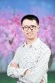 Qu Zhengzhong James