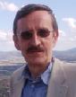 Ryszard Maleszka