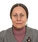 Svetlana A Limborska
