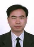 Daxiang Cui
