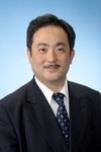 Eiichiro Ichiishi