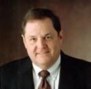 George W. Gokel