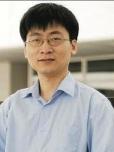 Hong-Yu Yu