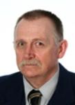 Jerzy Radecki