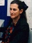 Joanne Elizabeth DeGroat