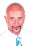 Luigi M GALLO