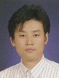 Woo Hyoung Lee