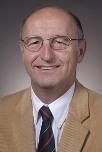 David C Jiles