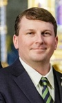 Jason M Kulick