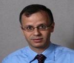 Mahmoud Almasri
