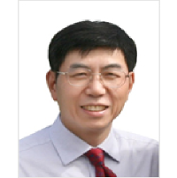 Xian-En Zhang