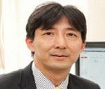 Yasushi Takemura