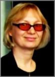 Zoya Leonenko