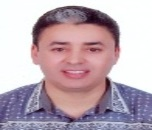 Abdel Halim Harrath