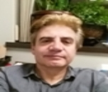 Mario DiPaola