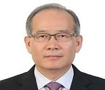 Stanley Seung Suh Hong