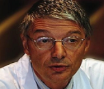 Bruno Pozzetto