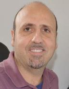 Fabio Apone