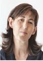 Francisca Mulero Aniorte