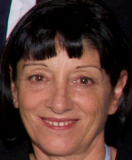 Rita De Santis