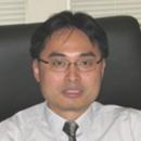 Peter Ck Cheung