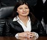 Gladys Hayashida