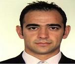 Mehmet Cengiz BALOGLU