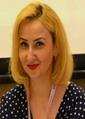 Aurelia Mandes