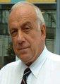 Giorgi Kvesitadze