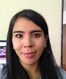 Laura Katherine Rodriguez Sanchez