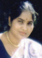 M N Shiva Kameshwari