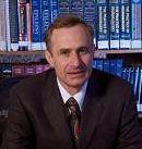 Dr. Boguslaw Tomanek