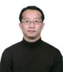 Dr. Gyoocheon Kim