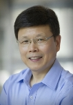 Dr. Kesen Ma