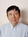 Dr. Sheng-xiang Lin