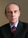 Lawrence E. Murr