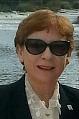 M. A. Martin-Luengo