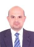 Mehrez M. Jadaon