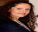 Maria Carolina Sánchez-Thorin