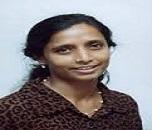 Sukanya Ray