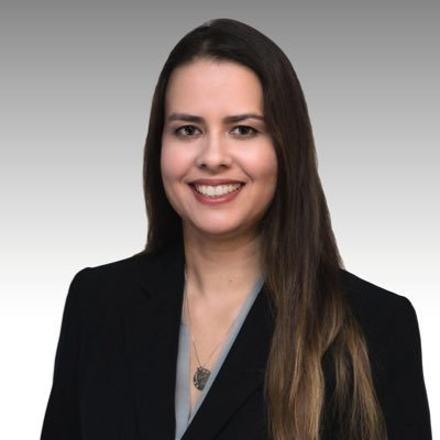 Danielle Maracaja