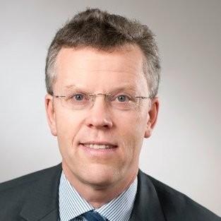 Thomas Moehler