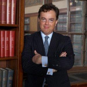 Giulio Maria Pasinetti