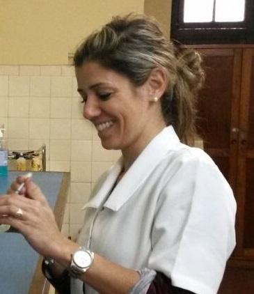Simone Marcuzzo