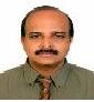 Dr Ganaraja B