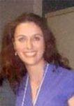 Ana Luiza Costa Zaninotto