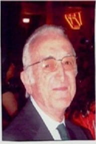 Alvaro Macieira