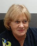 Elena Alexandrova