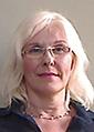 Renata Dobrila-Dintinjana